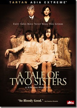 ATaleOfTwoSisters200312018_f