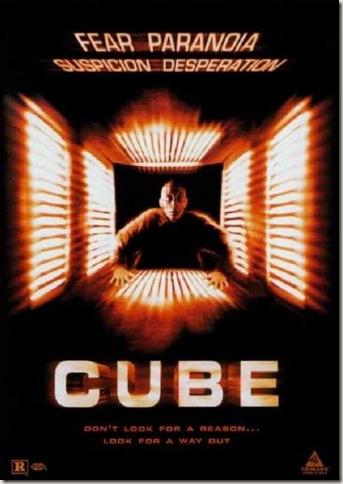 Cube199713597_f
