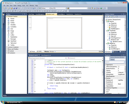 visualstudio2010_dvx_shellbase_2