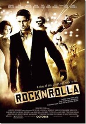 Rocknrolla20085792_f