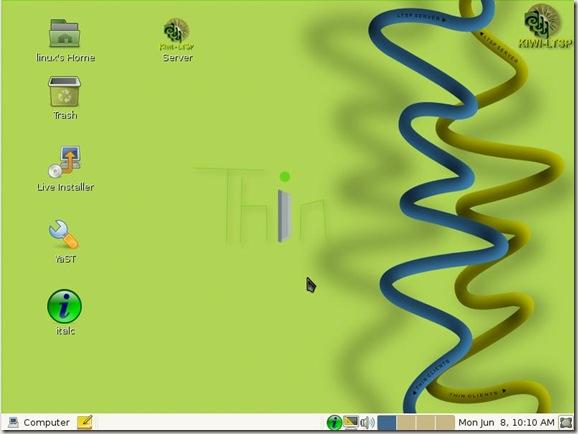 800px-Edu-live-gdm-desktop