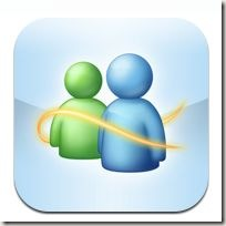 Download-Windows-Live-Messenger-for-iPhone-and-iPod-Touch-2