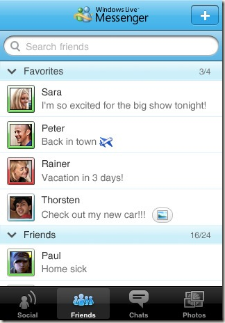 Download-Windows-Live-Messenger-for-iPhone-and-iPod-Touch-3
