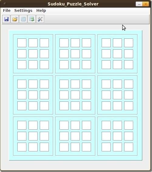 Sudoku_Puzzle_Solver_007