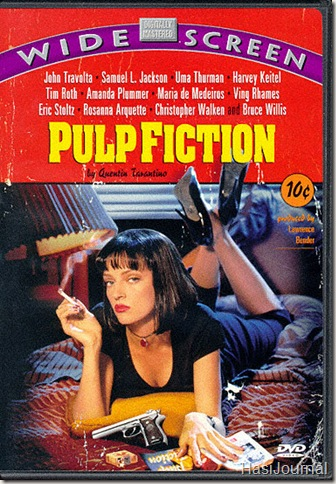 PulpFiction1994723_f