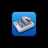 SNESEmu HD - SNES Emulator