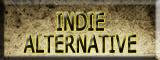 INDIE-ALTERNATIVE