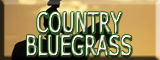 COUNTRY-BLUEGRASS