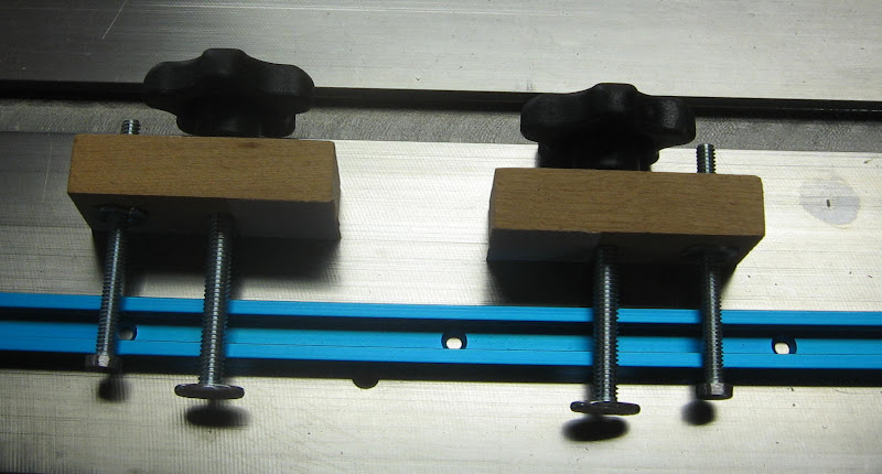 T-Track jig #1
