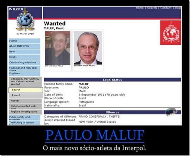 paulomaluf-3