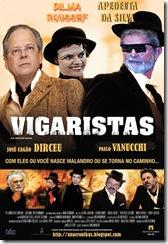filmes_171_Vigaristas Poster