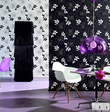 Marburg Wallcoverings, Alice
