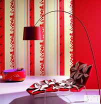 Marburg Wallcoverings, Alice1