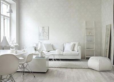 Eco, Eco White