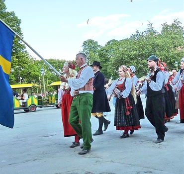 2010, Skansen, Midsommar 023