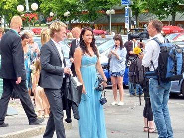 2010, Skansen, Midsommar 005