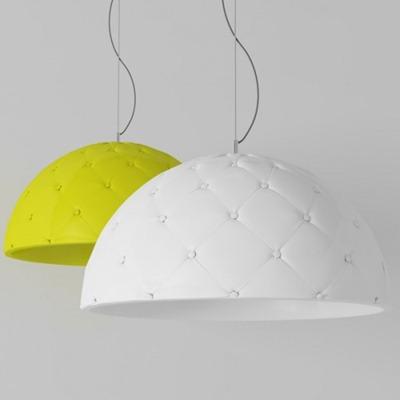 Clamp Lampa