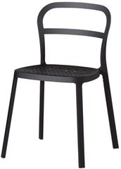 reidar-stol-svart__0121717_PE278275_S4