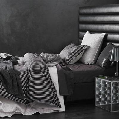 Sängkläder, Aura