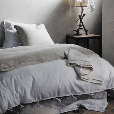 Sängkläder, Aura 1