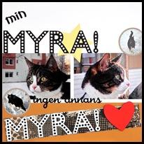 min_myra_stor
