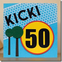 kicki_50 ar_framsida_stor