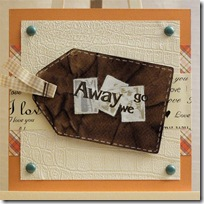 away we go_framsida_stor