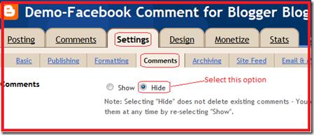 comment-show hide