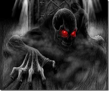 Dark-Evil-41694
