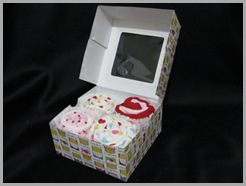 cupcakesblog2