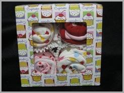 cupcakesblog3