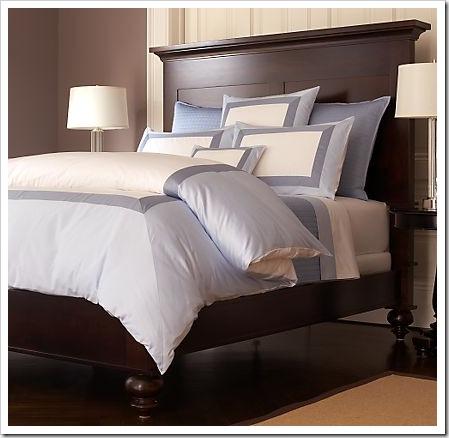 bed-RH