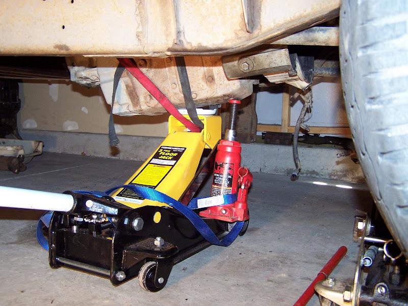 nissan nv3500 transmission wiring harness nissan free engine image for user manual