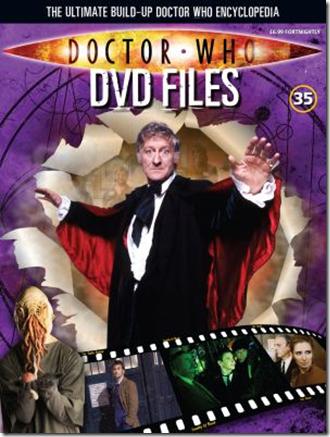 DVD Files 35