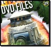 DVD Files