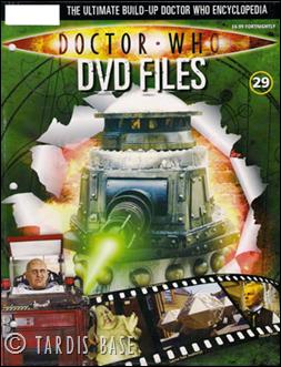DVD Files 29
