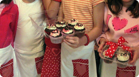 IMG_4296girlsandcupcakes