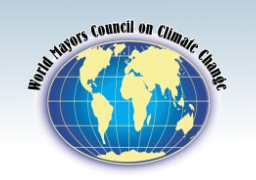 WMCCC-www.iclei.org.png