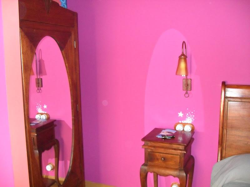 Subida NASCENTE RIO MINHO  Ferias2009 SDC11205
