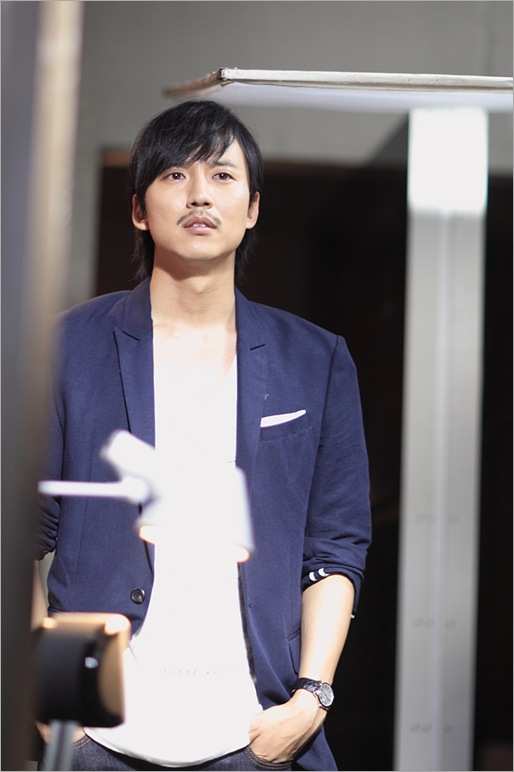 KimNamGil-FC.blogspot.com Bad Guy