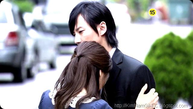 Kim Nam Gil BadGuy Episode12 (7)