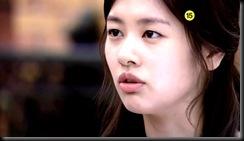 Kim Nam Gil BadGuy Episode12 (9)