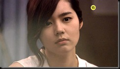 Kim Nam Gil BadGuy Episode12 (5)
