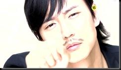 Kim Nam Gil BadGuy Episode12 (14)