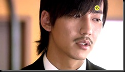 Kim Nam Gil BadGuy Episode12 (16)