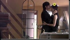 Kim Nam Gil BadGuy Episode12 (17)