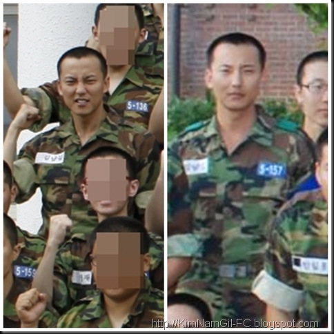 KimNamGil-FC.blogspot.com in the army3