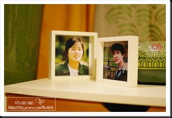 KimNamGil-FC.blogspot BadGuy Jaein's House (10)