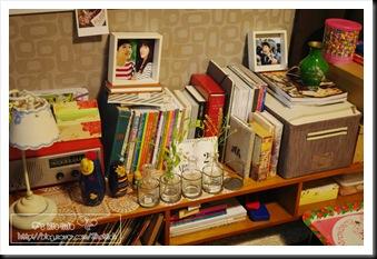 KimNamGil-FC.blogspot BadGuy Jaein's House (8)