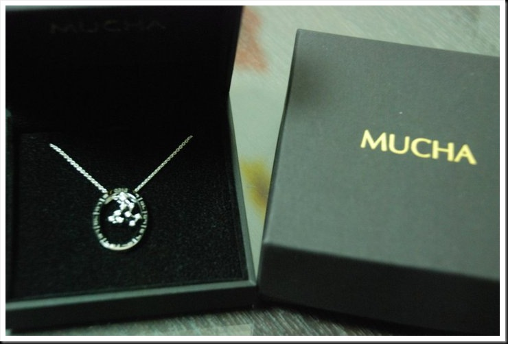 KimNamGil-FC.blogspot.com SWEET LOVE necklace04